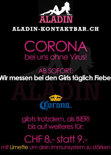 Corona Viros